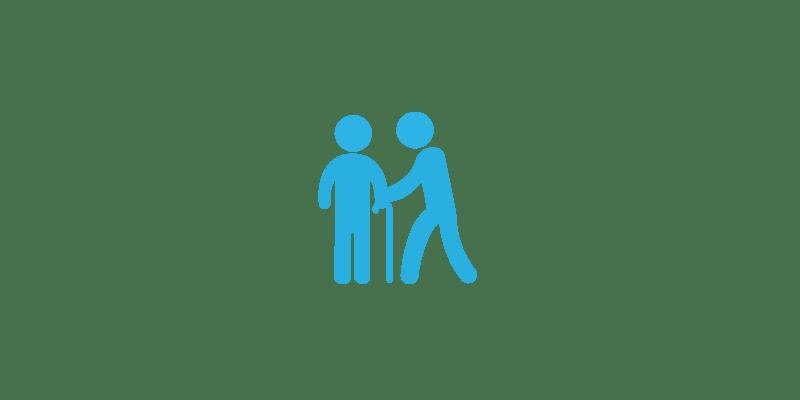 Formations sur l'accompagnement des personnes âgées