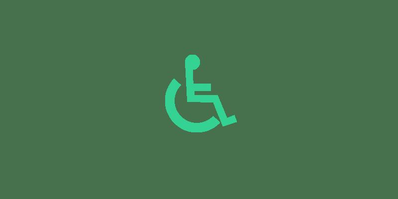 Formations sur l'accompagnement des personnes en situation de handicap